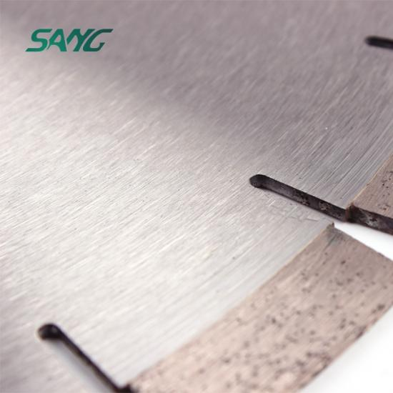 granite diamond saw blade,diamond saw blade granite