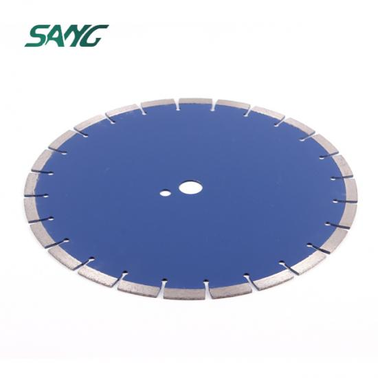 concrete cutting disc,concrete grinder disc