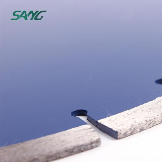 concrete tools,concrete cutting blade,concrete blades