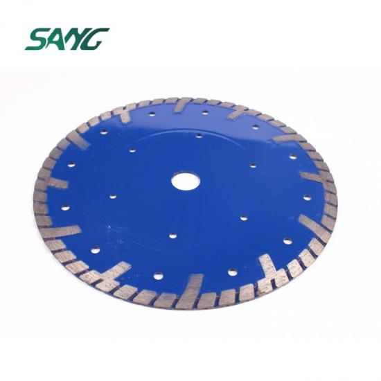 high quality diamond cutting saws factories in germany,angle grinder tile blade price fiji