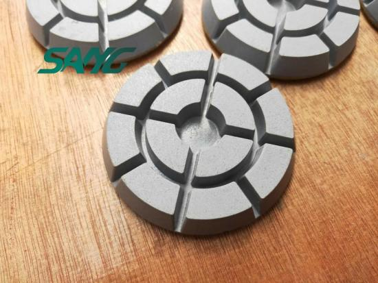 diamond polishing pad manufacturers, floor polishing pads,concrete polishing pad