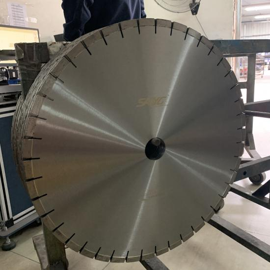 Granite Grinding Disc; granite cutter; Granite Cutting Saws